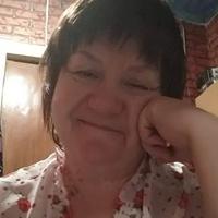 лора, 58 лет, Близнецы, Уссурийск