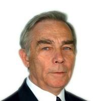 Юрий, 81 год, Лев, Богданович