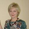 Olga, 50, Saratov