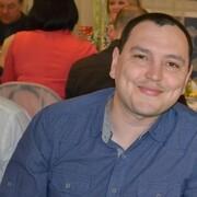 Ильдар, 37, г.Невьянск