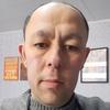 Анвар, 34, г.Владивосток