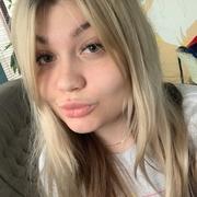 Alexandra 20 лет (Близнецы) на сайте знакомств Симферополя