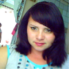 Лилия, 33, г.Еланец