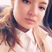 Умка, 24, г.Астана