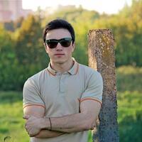 Юра, 31 рік, Риби, Львів