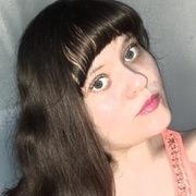 Анастасия, 25, г.Ногинск