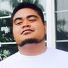 Jokyboii, 26, г.Кент
