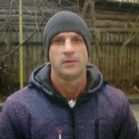 Дима, 39 лет, Рыбы, Овидиополь