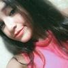 elanny Bianca, 19, г.Agua Nova