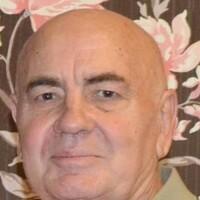 василий, 74 года, Рак, Ростов-на-Дону
