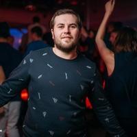 Олег, 27 лет, Рак, Санкт-Петербург