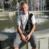 Сергей, 42, г.Березань