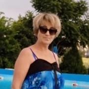 Людмила 59 лет (Лев) Лобня