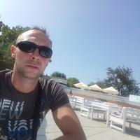 Сергей, 32 года, Дева, Бердичев