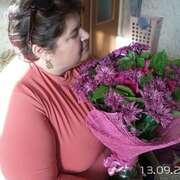 Натушка, 42, г.Киров (Калужская обл.)