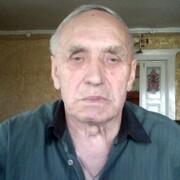 Николай 72 Коряжма