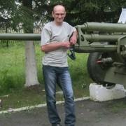 василий дьячков, 64, г.Тулун