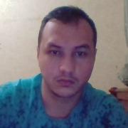Бахтияр, 30, г.Белоусово