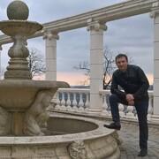 Юрий, 41, г.Ливны