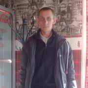 Петр 40 Хабаровск