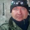 Aleksey, 32, Korkino