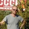 dima, 42, Leninogorsk