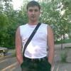 Василий, 40, г.Братск