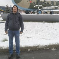 Павел, 40 лет, Лев, Ульяновск