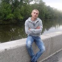 Sergo, 31 год, Телец, Санкт-Петербург