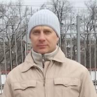 Иван, 44 года, Дева, Екатеринбург
