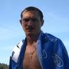 Владимир, 45, г.Гатчина