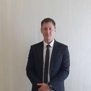 Сергей, 33, г.Балашиха