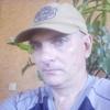 Андрей, 22, г.Пенза