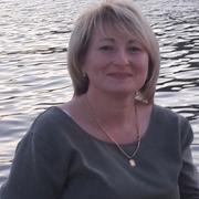 Дженнета, 43, г.Севастополь
