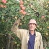 Василий, 63, г.Буй