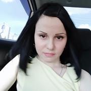 Ира, 30, г.Альметьевск