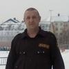 Михаил, 37, г.Нефтеюганск
