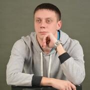 Вячеслав 34 Москва