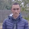 Dima Karimov, 22, Kalinkavichy