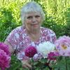 Lyudmila, 70, Kalachinsk