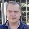 Роман, 40, г.Елец