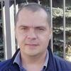Roman, 40, Yelets