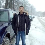 Олег, 40, г.Кронштадт