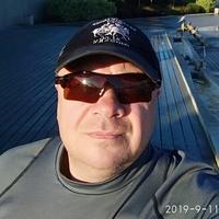 Sergej, 54 года, Водолей, Казань