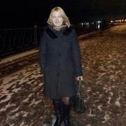 Ирина, 46, г.Астрахань