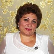 Тина, 57, г.Черепаново