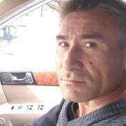 Илья, 43, г.Пермь