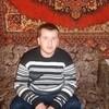 Марат, 31, г.Рузаевка