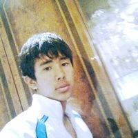 Ermurat, 30 лет, Близнецы, Алматы́