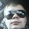 Константин, 34, г.Ижевск